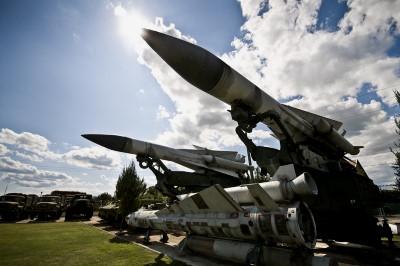 Hajós gyerekkel - Kecel Hadtörténeti múzeum